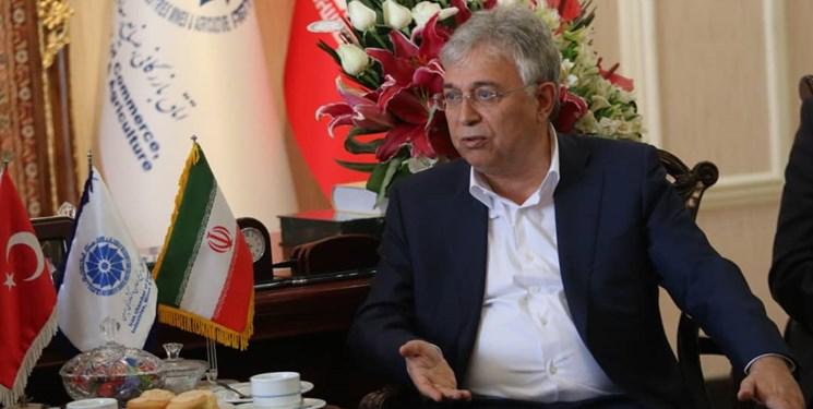 صادرات 324 میلیون دلاری ایران به ارمنستان در سال 2019
