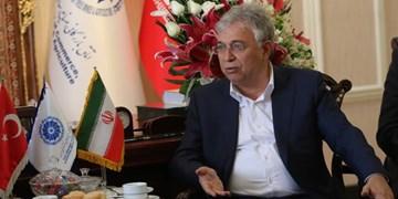 استفاده غیرمجاز از سموم در کشاورزی/ بازار کشمش آذربایجان  کم کم از دست میرود!