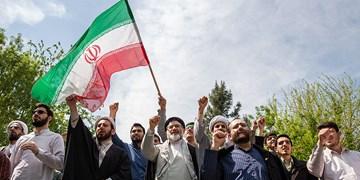 فراخوان تجمع مردمی علیه سخنان «شیخ امجد» در کرمانشاه