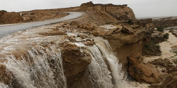 افزایش گرما در نوار شمالی کشور/هشدار جاری شدن روانآب و آبگرفتگی در 3 استان