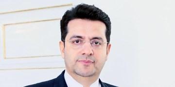 موسوی اعلام کرد: ورود ۱۲۲ هموطن ایرانی از جمهوری آذربایجان به ایران از مرز زمینی آستارا