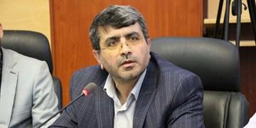 وجود ۷۲ پست بلاتصدی در اداره کل راه و شهرسازی شرق سمنان