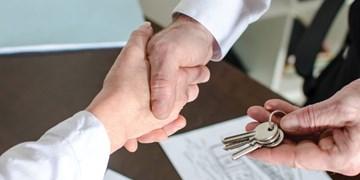 هنگام تنظیم قرارداد خرید خانه به چه نکاتی توجه کنیم؟