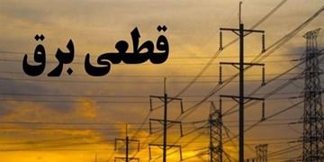 پایدار سازی شبکه برق مازندران 22 میلیارد اعتبار نیاز دارد