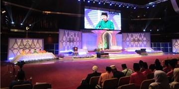 برگزاری آزمون انتخابی برای اعزام نماینده به مسابقات بینالمللی قرآن جهان اسلام