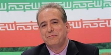 80 درصد صادرات غیر نفتی ایران مواد خام معدنی است