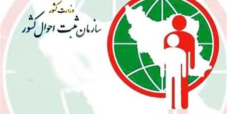 کرمان هفتمین استان جوان کشور است