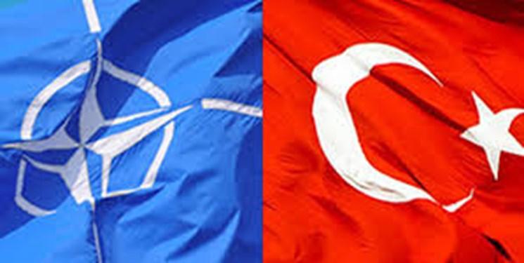 وزیر خارجه یونان: رفتار ترکیه انسجام ناتو را تهدید میکند