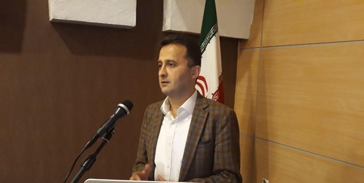 محمودزاده:پنجره نقل و انتقالات استقلال و پرسپولیس بسته است/فسخ یک طرفه برای بازیکنان تبعات حقوقی دارد