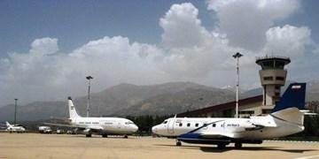راهاندازی مرکز پشتیبانی ناوگان هوایی کشور در منطقه اقتصادی پیام