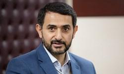 سیاستمداران و دیپلماتها با پذیرش FATF ایران را ذلیل نکنند