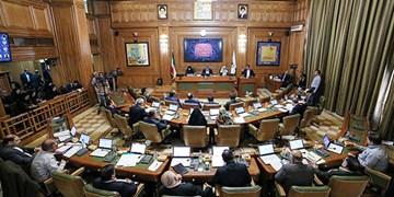 انتخاب اعضای شورای مدیریت بحران به تعویق افتاد