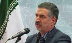 زنجان دومین بدهکار به پیمانکاران سدسازی کشور است