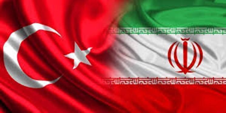 مرکز مستشاری ایران در سوریه، ترکیه را به رفتار عاقلانه دعوت کرد