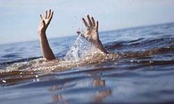 جوان 29 ساله در رودخانه دویرج دهلران غرق شد