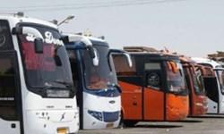 رسیدگی به 145 تخلف در حوزه حمل و نقل بار و مسافر