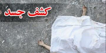 کشف جسد دختر 15 ساله در رامیان