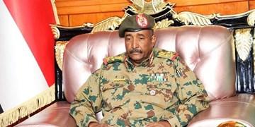 دیدار سعودیها با شورای نظامی سودان؛ انتقال البشیر به زندان یا امارات؟