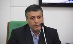 کمبود شدید زیرساختها در توسعه آینده کرمان