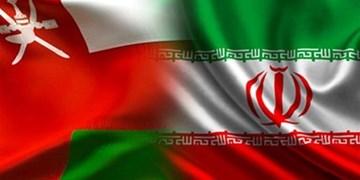 تاکید رئیس کل بانک مرکزی بر تقویت  روابط ایران و عمان