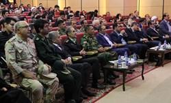 جوانان برتر آذربایجانشرقی در جشنواره حضرت علیاکبر(ع) معرفی شدند