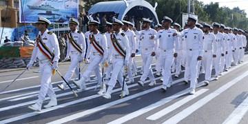 پیام تبریک بنیاد فرهنگی روایت فتح به مناسبت روز ارتش