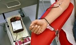 مشکلی در تامین خون نداریم/ تهیه پلاسما از بیماران بهبودیافته