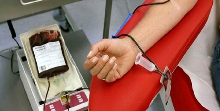 روبه کاهش بودن ذخایر خونی در مازندران/ ضرورت حضور پررنگ اهداکنندگان
