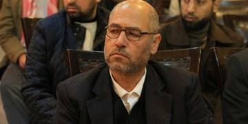 جهاد اسلامی فلسطین: عربستان انتخاب کرد در محور آمریکایی-صهیونیستی باشد