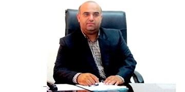 سرایش بومیسرایان سوادکوه به مناسبت روز ملی مازندران