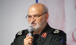 انقلابیگری و روحیه عاشورایی شاخصهای اصلی سپاه است