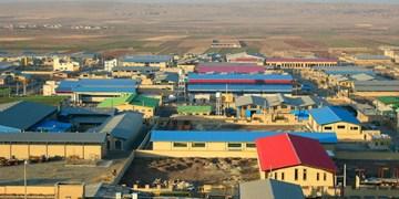 هشدار درباره خرید و فروش اراضی در شهرکهای صنعتی بدون ایجاد واحد تولیدی