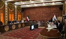 تقسیم تبریز به 130 محله/ شهرداری تبریز با رکود مواجه است