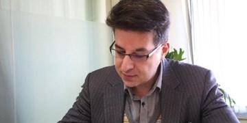 15 نفر به آمار کروناییهای چهارمحال و بختیاری اضاف شد