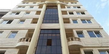 میانگین قیمت مسکن در تهران ۲۱ میلیون تومان/ بررسی ساخت خانه های   زیر ۵۰ متر در دولت
