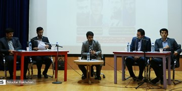 مناظرهکنندگان «برنامه دولت برای آینده کشور» را چطور ارزیابی کردند؟