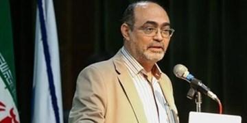 زمان برگزاری امتحانات پایان ترم دانشجویان دانشگاه آزاد ۲۴ خرداد تا ۲۰ تیر است