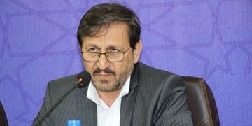 برگزاری هرگونه تجمع در استان سمنان ممنوع است/ جدیدترین دستورات استاندار سمنان درباره کرونا