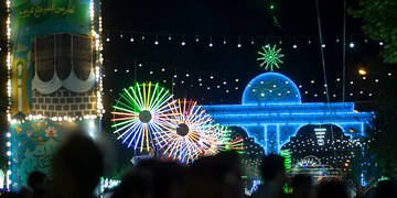 برگزاری جشنهای مجازی در نیمهٔ شعبان/ تهیه و توزیع بستههای ارزاق عمومی توسط کانونهای فرهنگی و هنری مساجد
