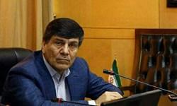 رئیس مجمع نمایندگان آذربایجانشرقی امروز مشخص میشود