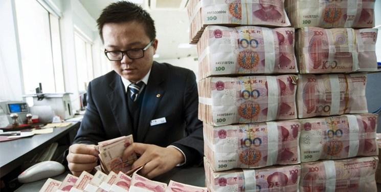 برقراری ارتباط بانک کونلون پس از تمدید معافیت تحریمی/ دسترسی بانک مرکزی به یوآن گستردهتر شد