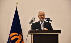 وزیر علوم: «قراردادی» بودن برای پرسنل دانشگاهها نگرانی ایجاد نکند