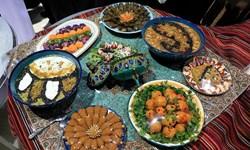 کرونا ششمین جشنواره غذای اکو را به تعویق انداخت