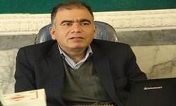 ضرورت رعایت پروتکلها در وضعیت زرد/ معرفی 210 واحد صنفی متخلف به دادگاه