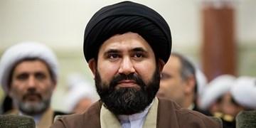 هر ۱۰ هزار شهروند استان تهران، یک مسجد دارد/ ۹۷ درصد شهدای انقلاب، مسجدی بودند