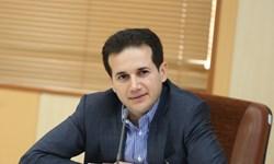 ارسال كمكهاي فعالين اقتصادي حوزه صنعت هرمزگان به استانهاي خوزستان و گلستان