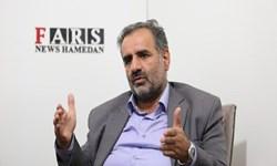 قراردادهای موقت اجحاف در حق جامعه كارگری است