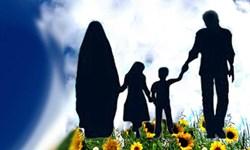 عدم مهارت زندگی بین زوجین به طلاق میشود/ بازداشت 150 نفر در اجرای احکام مدنی در تبریز