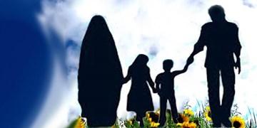 10 سند بالادستی در نظام اسلامی درباره جایگاه زن است/ برنامه داشتن بخشی از اندیشه هر بسیجی است