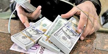 ذخایر ارزی کشور امروز در نقطه قابل اتکایی است
